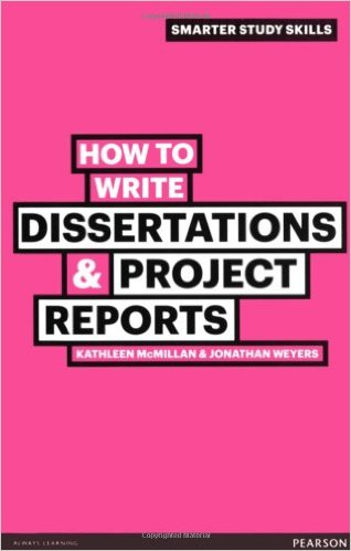 Where to buy dissertation publish
