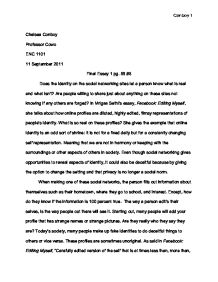 describe yourself college essay homework help sites describe yourself college essay