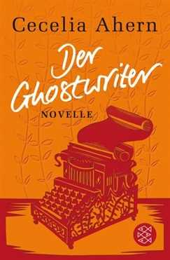 Ghostwriter review