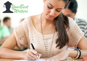 Write my paper for me cheap or help me write my essay online with  are one of the most often When should you ask 'help me write.
