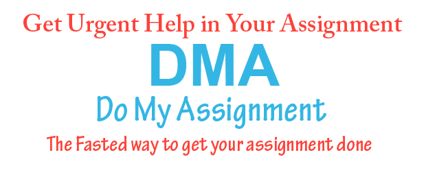 Popular thesis statement editing website for masters picture 3