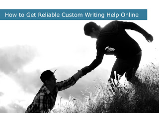 Online story writing service from experienced English story writers.